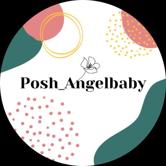 posh_angelbaby